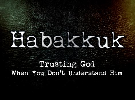 Image result for habakkuk