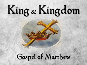 Kingdom Art