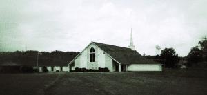 church house 2